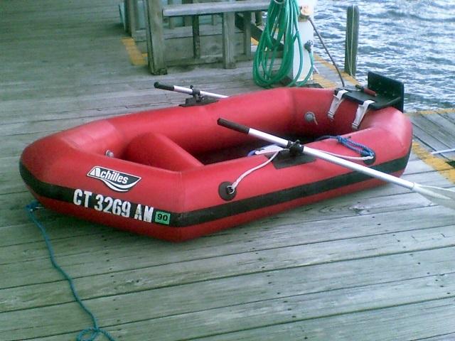 Albin27fc Cruiser For Sale